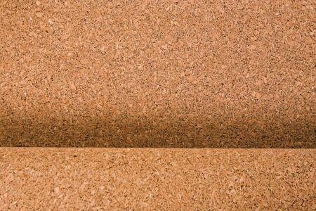 cork roll photo