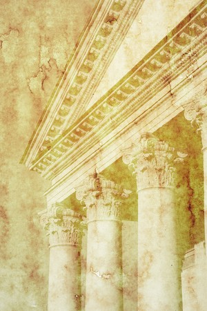 Ancient background
