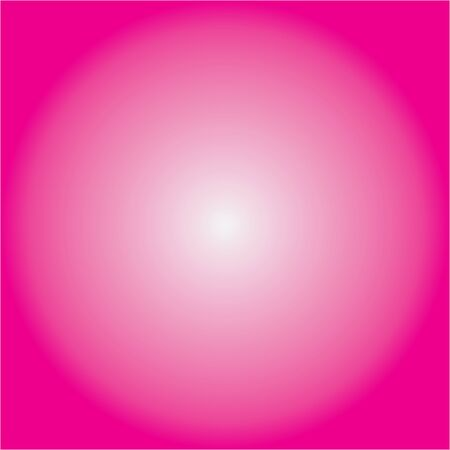 hot pink: Hot Pink Gradient, Vector, background