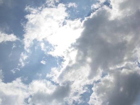 might: Might Sky