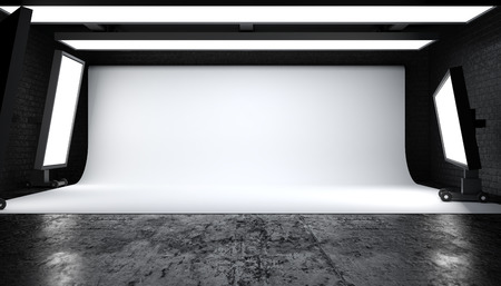 studio photo: Photo Studio