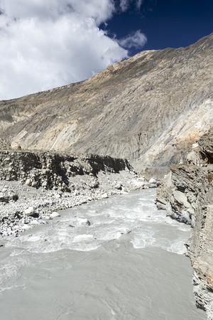 himachal pradesh: High  Himalaya mountains, Himachal Pradesh, Indian