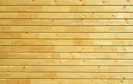 Light brown wood texture with natural patterns Stock Photo