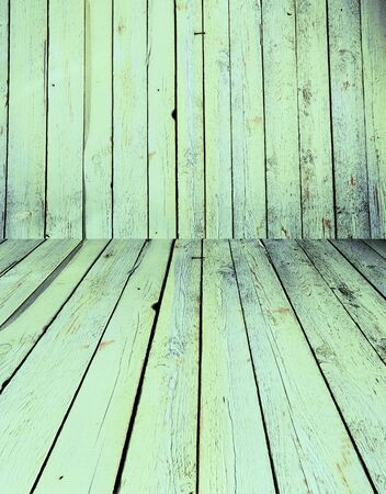 carpentery: Wooden planks background