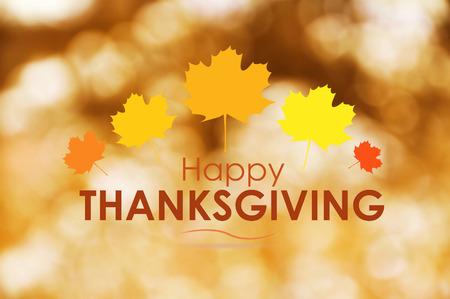 generosa: ¡Feliz Día de Acción de Gracias