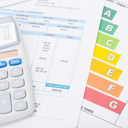 utility bill utility bill stock photos royalty free utility bill images and
