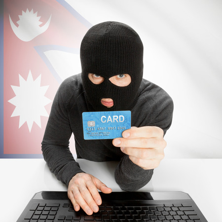nepal cyber security