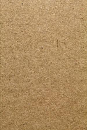 papel reciclado: cartón texturado