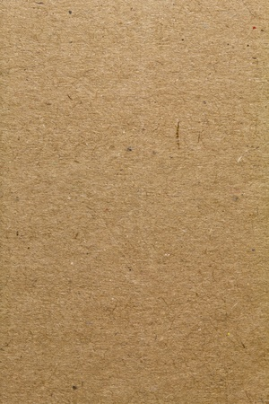 textured cardboard photo