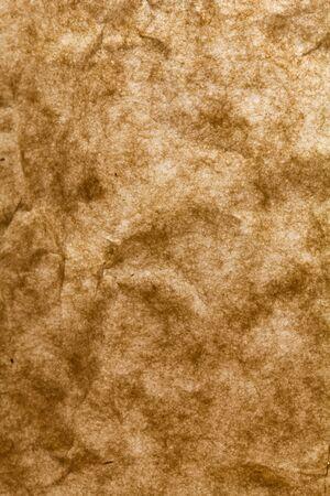 millboard: textured cardboard