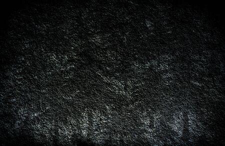 splotches: Textures