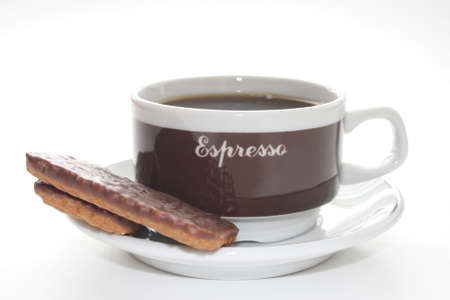 coffee break Stock fotó - 13376066