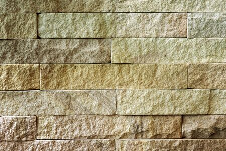 stone wall: brick wall, ground, wallpaper, background