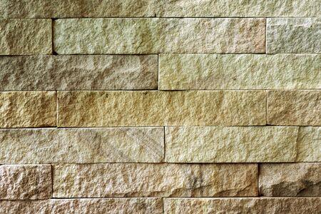 brick texture: brick wall, ground, wallpaper, background