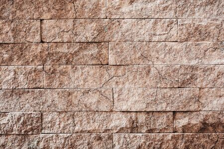 wall decor: brick wall, ground, wallpaper, background