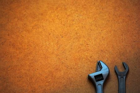 alicates: fuentes herramientas, destornillador, alicates