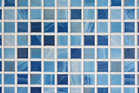 tiles texture background or closeup or Floor tile pattern or wallpaper