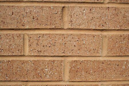 an image of a brickwall