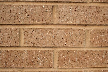 an image of a brickwall