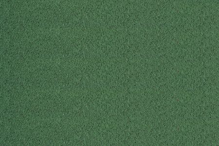 A Green Tennis court Backround texture Stock Photo - 1746902