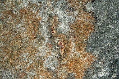 抽象的な石背景をクローズ アップ 写真素材