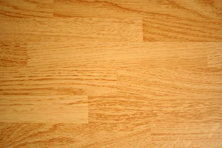 A Butcher Block Wood Grain Background photo