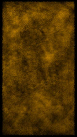A Dirty grunge abstract background