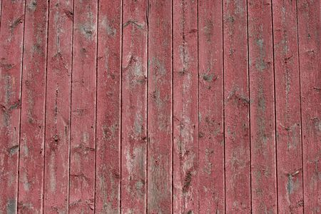 A Red wooden barn background image Stock Photo