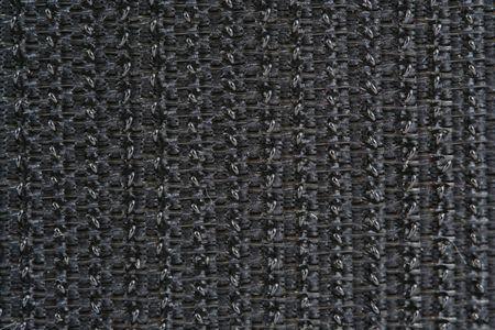 Black hook macro background