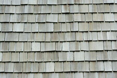 tejas: Agitar techo tejas imagen de fondo