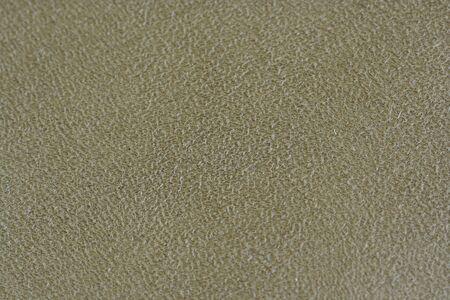 microfibra: Una imagen de fondo de la macro de microfibra Foto de archivo