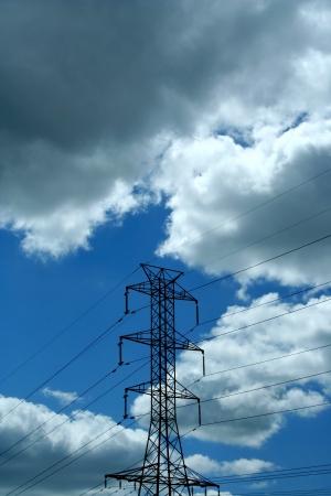 高力ワイヤーおよび青スライ イメージ
