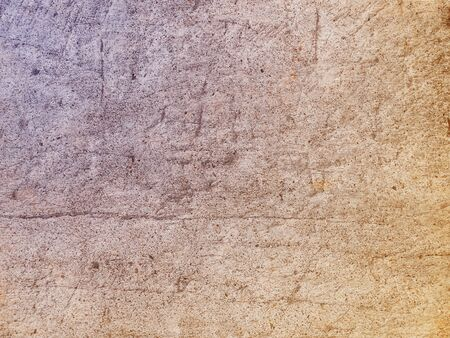 grunge textures: hi res grunge textures and backgrounds
