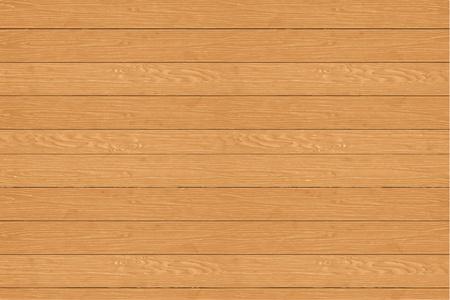 připínáček: Vector dřevěné prkno na pozadí
