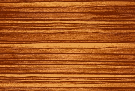 obsolete: Vector wood plank background