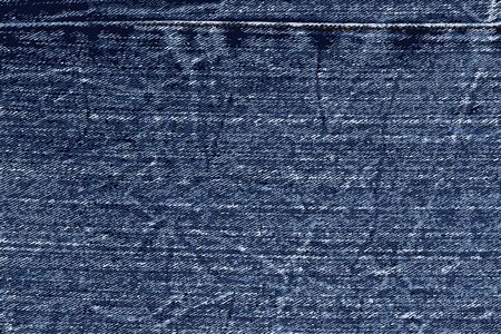seams: Vector Denim texture for background usage Illustration