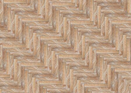 laminate flooring: Wooden parquet floor texture background