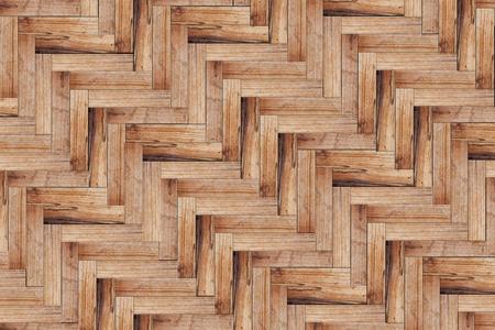 laminate flooring: wood parquet floor texture background