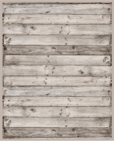 weathered: wood plank background