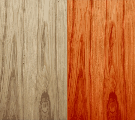caoba: Vector Seamless Wood Vectores