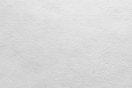 white paper texture: White paper texture background, macro closeup for design work
