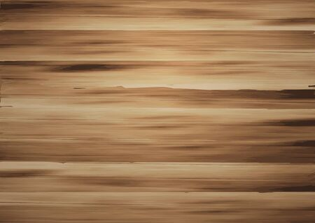 Vector wood texture for your background