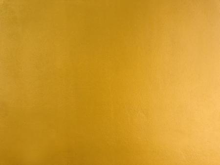Yellow wall texture Stock fotó