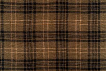 Tartan scotland seamless plaid pattern Zdjęcie Seryjne