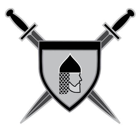 buckler: russian shield