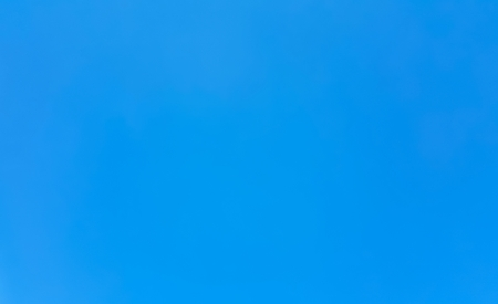 Blue sky,background, wallpaper ,copy space,air