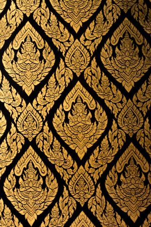 gilt: The art of Gilt Lacquer
