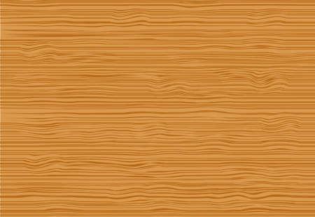 grain: Wood Grain Texture