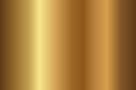 shiny metal background: Gold Texture