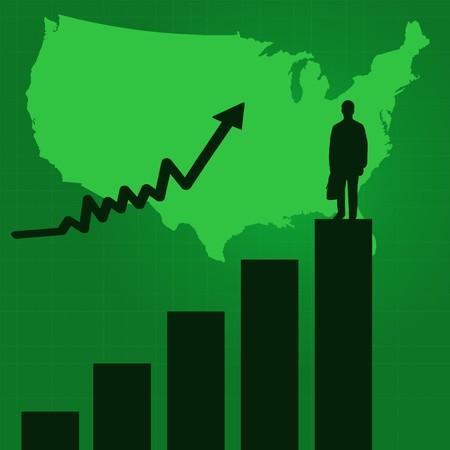 Business Success Stock Photo - 7005322